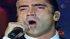 Alejandro Fernández - Loco/Si He Sabido Amor