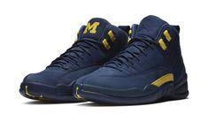 d1a579da02dfb0 Men s Nike Air Jordan Retro 12 RTR