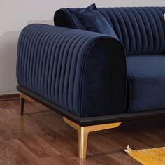 Pre-Order 60 days delivery Nirvana 3 seater Sofa-bed Amelie J-f Furniture Design, Sofa Design, Luxury Furniture, Furniture, Modern Sofa Designs, Living Room Sofa, 3 Seater Sofa Bed, Living Room Sofa Design, Office Furniture Design