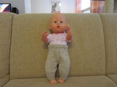 Disney Animator Doll, Backrest Pillow, Projects To Try, Dolls, Pillows, Sewing, Crochet, Crafts, Knitting Ideas