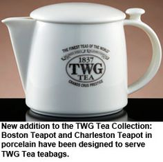 TWG Tea at Century City Mall | Food and Leisure, Lifestyle Features, The Philippine Star | philstar.com
