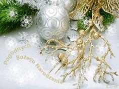 Free Decor, Christmas Ornament, Christmas Market, Twig Wallpaper, Background and Image Christmas Music, Christmas Lights, Christmas Holidays, Christmas Wreaths, Merry Christmas, Christmas Decorations, Christmas Ornaments, Holiday Decor, Holiday Wallpaper
