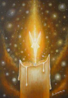 PARTAGE OF ANGES LUMIÈRE ET ASCENSION.........ON FACEBOOK............