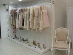 so many dresses :) http://www.shoptolive.org/