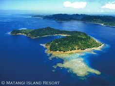 http://www.south-seas-adventures.com/    Matangi Island Resort