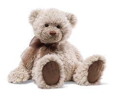 cute teddy bears | kenneth teddy bear price $ 22 99 4 customer reviews 2 used new ...