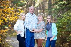 VALLEE FAMILY Photos by Michelle Marie Photography Family Photos, Couple Photos, Families, Couples, Creative, Photography, Family Pictures, Couple Pics, Fotografie