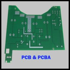 Check out this product on Alibaba.com App:HAL lead free high quality custom pcb services https://m.alibaba.com/vAvim2
