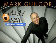 Mark Gungor, one of the most sought-after speakers on marriage and family shares his thoughts about Larry Bilotta.  Listen here: