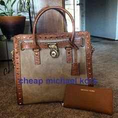 Believe Michael Kors Marina Logo Large Vanilla Drawstring Bags, And It Must Give You The Best Quality And Service!