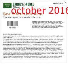 Barnes and Noble Coupons Ends of Coupon Promo Codes MAY 2020 ! Interested in Barnes & Noble coupons? GoodShop has the best ones. Free Printable Coupons, Free Printables, Dollar General Couponing, Coupons For Boyfriend, Love Coupons, Grocery Coupons, Extreme Couponing, Coupon Organization, Hot
