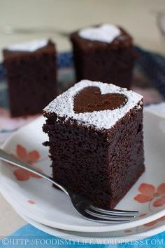 Baileys Chocolate Cake ....based on a Guiness Chocolate cake with Bailey substituted for Guiness ....a lighter texture cake that's not as chocolaty as most Bailey's Irish cakes.