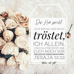 Bible Qoutes, Bible Scriptures, Faith Quotes, Bibel Journal, Greek Language, God Will Provide, Gods Not Dead, God First, Jesus Loves