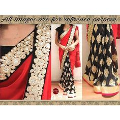 Black and red classy saree To purchase this product mail us at houseof2@live.com  or whatsapp us on +919833411702 for further detail #sari #saree #sarees #sareeday #sareelove #sequin #silver #traditional #ThePhotoDiary #traditionalwear #india #indian #instagood #indianwear #indooutfits #lacenet #fashion #fashion #fashionblogger #print #houseof2 #indianbride #indianwedding #indianfashion #bride #indianfashionblogger #indianstyle #indianfashion #banarasi #banarasisaree