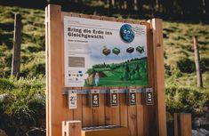 #erlebnisweg #klimawandeln #Klimawandel #erlebniswegklimawandeln #naturerlebnis #themenweg #naturerlebnis #Familie #Kinder #wandern #spaß #Erlebnis #naturpark #muerzeroberland #naturparkmuerzeroberland #visitmuerzeroberland #visitsteiermark #visithochsteiermark Bring It On, Hiking