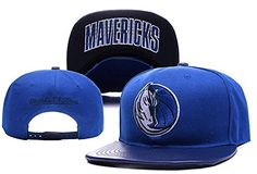NBA 2016 Reverse Team Color Stretch Team Logo Blue Adjustable Hat Dallas Mavericks ** Be sure to check out this awesome product.