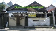 Single Storey Terrace House for Sale Taman Pondok Indah Wiyung