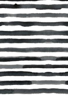 Snozzcumber Stripes