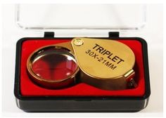 Jewelry Box From Amazon >>> You can get additional details at the image link.Note:It is affiliate link to Amazon.