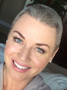 2292 Best Sexy Silver Hair Images Grey Hair White Hair Silver Hair