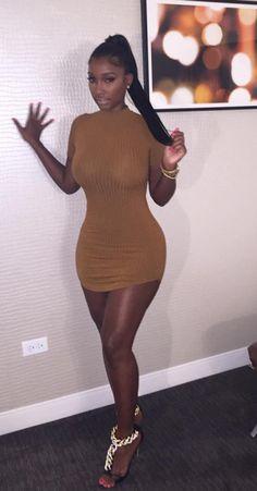 black and ebony tube Young ebony slut gets her black ass fucked at casting.