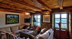 Villa Sancta Maria Beds Online, Bed And Breakfast, Villa, Couch, Interior Design, Furniture, Home Decor, Nest Design, Settee