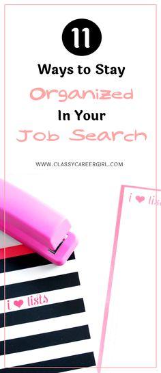 14 Best Job Search Websites images Job search websites, Centre