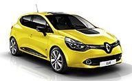 #Renault #Clio 4 sur www.autoreduc.com