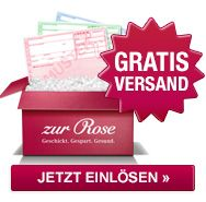 Jetzt einlösen Jogging, Personal Care, Pharmacists, Gift Cards, Tips, Walking, Personal Hygiene, Running
