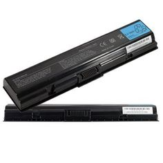awesome NEW Lithium-ion Laptop Battery for Toshiba Satellite l305d l201 PA3534U-1BRS