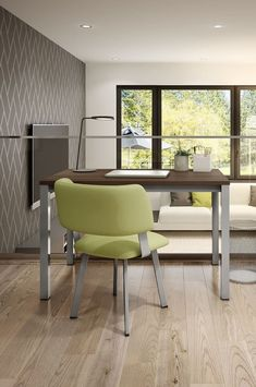 Bring home comfort with the Easton Dining Chair by Amisco. Constructed of steel, this chair is built to last. Enjoy free shipping with no tax!