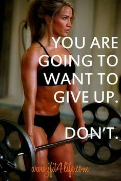 Dont.Give.Up.