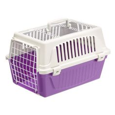 Cat Carriers Top Opening