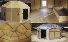 cardboard-homes-make-swanky-earthquake-emergency-shelters/