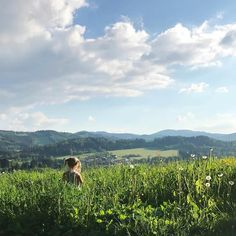 A Long Weekend In Bečva- Moravia In Czech and looking for a real get-away from Prague. Escape to Becva, Moravia and find the peace you have been searing for. Long Weekend, Prague, Day Trips, Toast, Explore, Travel, Beautiful, Viajes, One Day Trip