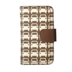 iPhone case by Orla Kiely