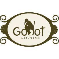 """Godot Cafe-Teatru este un spatiu indelung asteptat – si, mai ales, necesar – in peisajul cultural bucurestean, in special in zona teatrului independent. De aici si denumirea sa, aluzie la personajul din piesa """"Asteptandu-l pe Godot"""" de Samuel Beckett."""