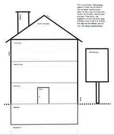 See 8 Best Images of DBT Printable House Templates. Draw Your DBT House Template DBT House Templates Printable My DBT House Worksheets Mindfulness DBT House Activity DBT House Template Counseling Worksheets, Therapy Worksheets, Counseling Activities, Art Therapy Activities, School Counseling, Group Activities, Therapy Tools, Therapy Ideas, Play Therapy