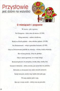 Polish Language, Projects To Try, Classroom, Easter, Education, School, Kids, Spring, Speech Language Therapy