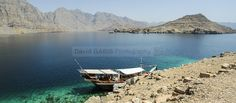 David Gabis Photography Blog: Dhow Trip in Musandam, Sultanate of Oman