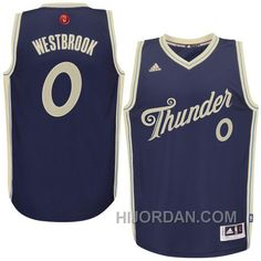 https://www.hijordan.com/nba-201516-season-oklahoma-city-thunder-0-russell-westbrook-christmas-navy-blue-jersey-discount-zbdt2.html NBA 2015-16 SEASON OKLAHOMA CITY THUNDER #0 RUSSELL WESTBROOK CHRISTMAS NAVY BLUE JERSEY DISCOUNT ZBDT2 Only $89.83 , Free Shipping!