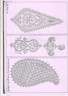 Hi poornima, Thanks for sharing those designs. Peacock Embroidery Designs, Border Embroidery Designs, Kurti Embroidery Design, Indian Embroidery, Hand Embroidery Patterns, Hand Embroidery Flowers, Hand Work Embroidery, Embroidery Art, Embroidery Stitches