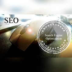 Search Engine optimization - the art of getting a website to rank well