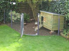 Farm Kings, Mini Lop Bunnies, Tortoise Habitat, Guniea Pig, Rabbit Run, Garden Animals, Rabbit Hutches, Mini Farm, Garden Quotes