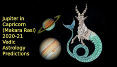 Jupiter transit in CAPRICORN (Makara Rasi) 2020-21, Effects - Astrology Predictions Saturn Sign, Astrology Predictions, Family Relations, Capricorn And Aquarius, 12 Signs, Vedic Astrology, Moon Signs, Spirituality, Spiritual