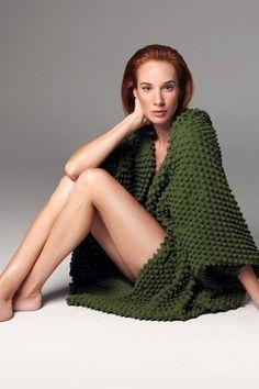 Turtle Neck, Sweaters, Beauty, Fashion, Movies, Moda, Fashion Styles, Sweater, Beauty Illustration