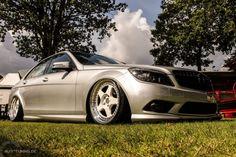 Die Bombe: Mercedes-Benz C-Klasse Mercedes Benz C Klasse, Bmw, Landing Gear, Facts, Hang In There, Vehicles