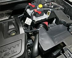 9 Engine Ideas Cold Air Intake Cold Air Washable Air Filter