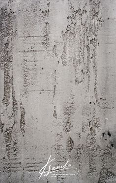 "Interior design by Studio ""KseniKa"" Concrete Wall Texture, Textured Walls, Wall Decor, Interior Design, Studio, Abstract, Artwork, Painting, Wall Hanging Decor"