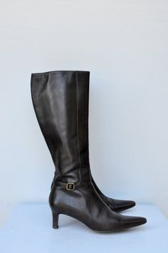 0c46bacca45f1 Ralph Lauren by Janny Dangerous | Designer Shoes | Ralph lauren ...